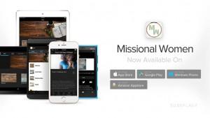 mw app now
